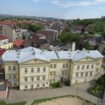 Українська гімназія в Перемишлі