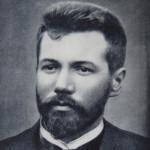 17.В.Стеф.-1903-рік