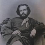 1861-р.---Михайло-Старицький-