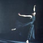 Elena-Filipjeva---Carmen-Modern