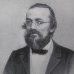 Микола-Костомаров