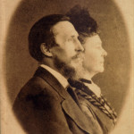 Пантелеймон-і-Олександра-Куліші