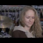 VIDEO_TS-0-02-03-880