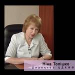 VIDEO_TS-0-02-10-200