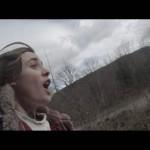 VIDEO_TS-0-03-27-960