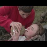 VIDEO_TS-0-04-06-440