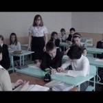 VIDEO_TS-0-04-20-760