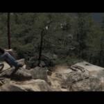 VIDEO_TS-0-04-54-760