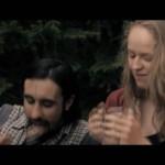 VIDEO_TS-0-06-40-320