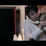 VIDEO_TS-0-08-42-040