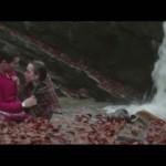 VIDEO_TS-0-11-18-960
