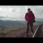 VIDEO_TS-0-13-12-960