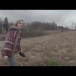 VIDEO_TS-0-14-48-440