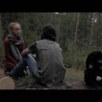 VIDEO_TS-0-15-37-960