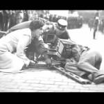 VIDEO_TS-0-15-43-720