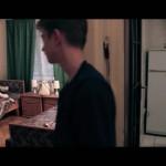 VIDEO_TS-0-21-45-320