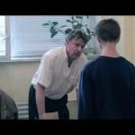 VIDEO_TS-0-26-03-560