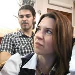 VIDEO_TS-0-37-00-240