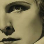 avatar-Лені---front