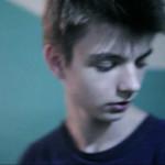 avatar-VIDEO_TS-0-18-11-600