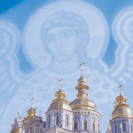 mihaylovsky-для-DVD--face-1