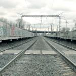 viatel111-0-16-55-478