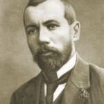 Vasyl_Stefanyk
