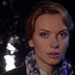 Ведуча - Наталія Сопіт