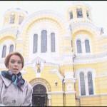 VIDEO_TS-0-06-27-120