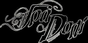logo Гри долі
