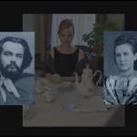 VIDEO_TS-0-08-26-680