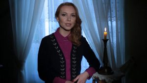 m_grushevskyu_h264_master_01_12-0-38-18-430