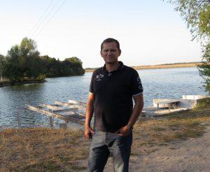 Андрій Гуцало - племінни1 jpg