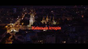 VIDEO_TS-0-01-57-366