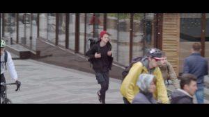 VIDEO_TS-0-04-36-666