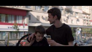 VIDEO_TS-0-23-49-200