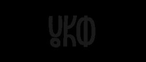 ucf_logo_transparent_ua_short