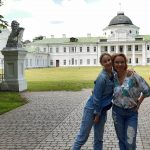 Наталка та Віка